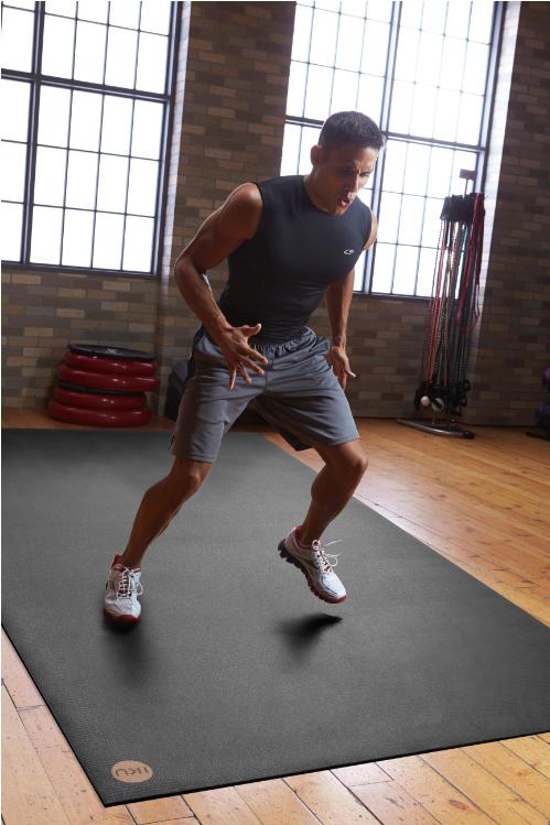 健身地垫200-1.jpg