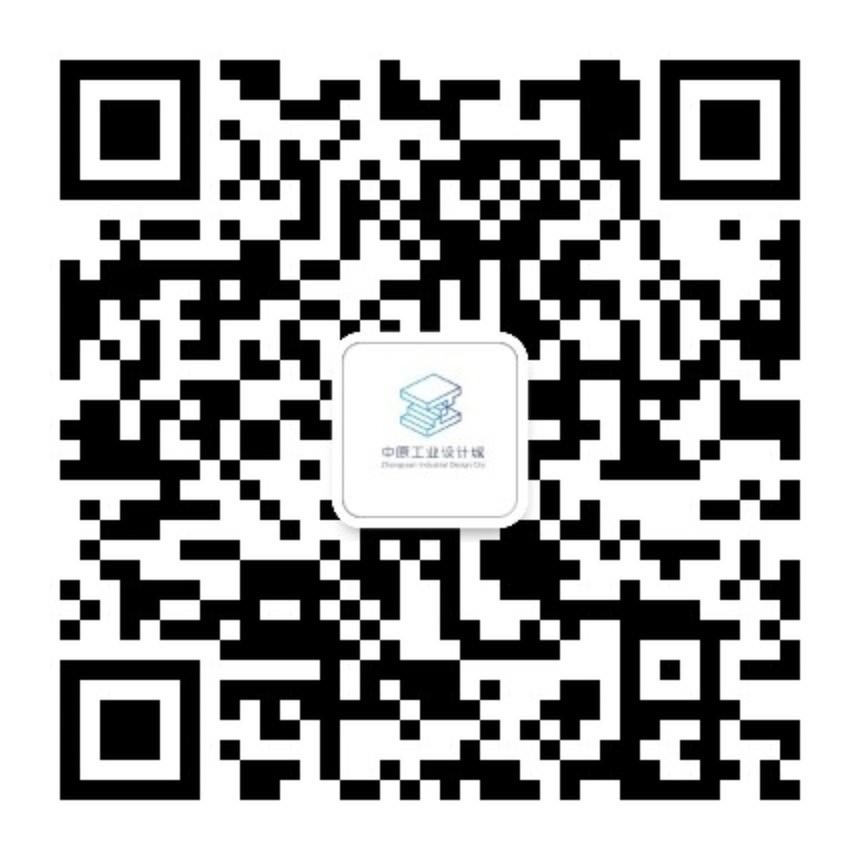 qrcode_for_gh_7a99fd8a8804_1280.jpg