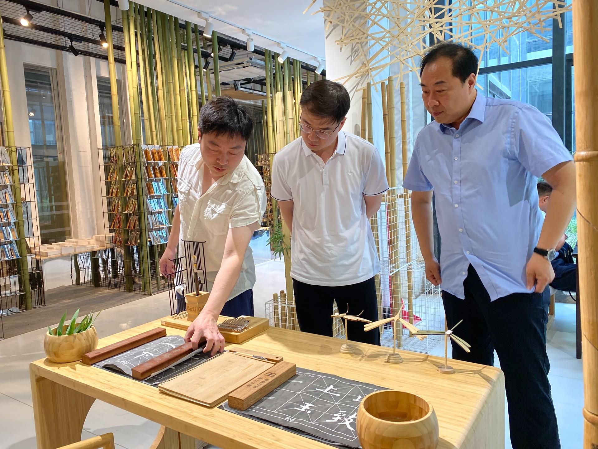 郑州妙创工业设计有限公司.JPG
