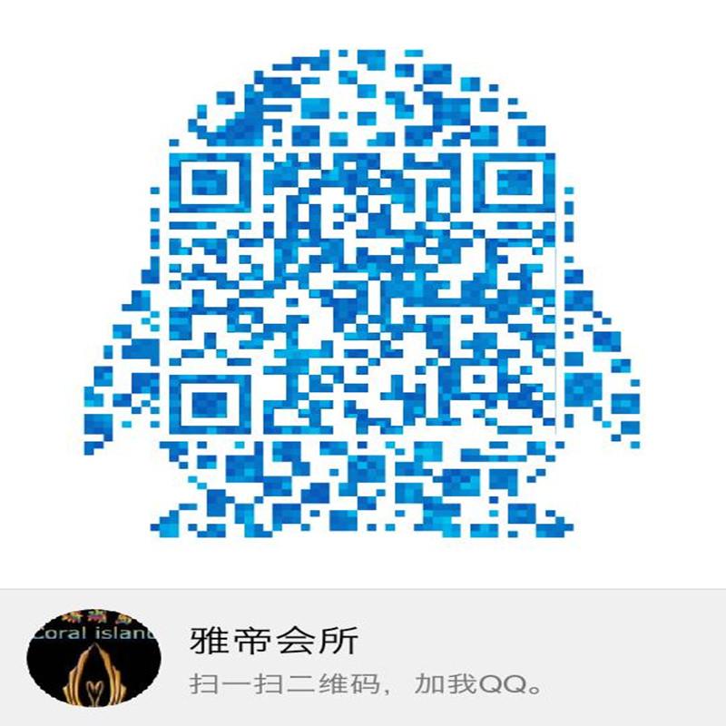 1523536862326999.jpg