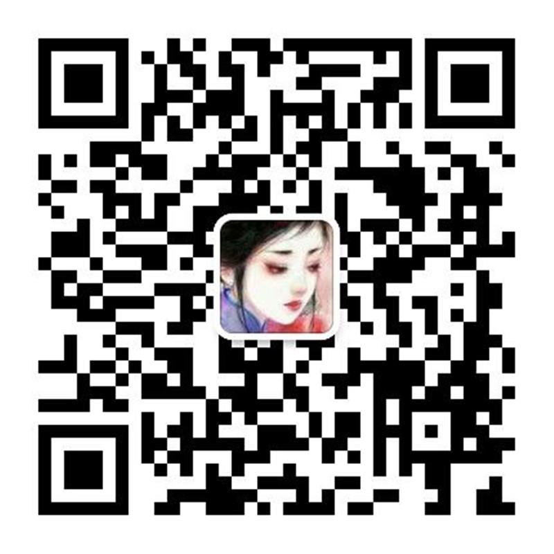 1524035209897895.jpg
