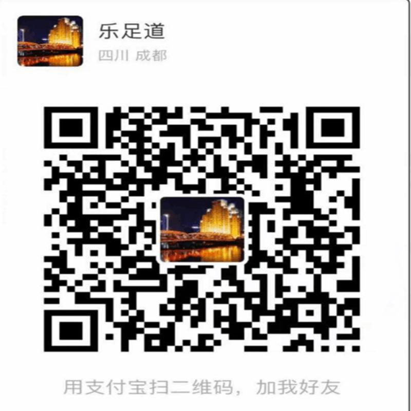TIM图片20190928224041.png