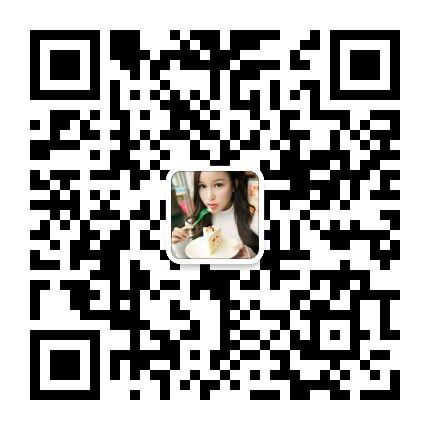 QQ图片20200514154401.jpg