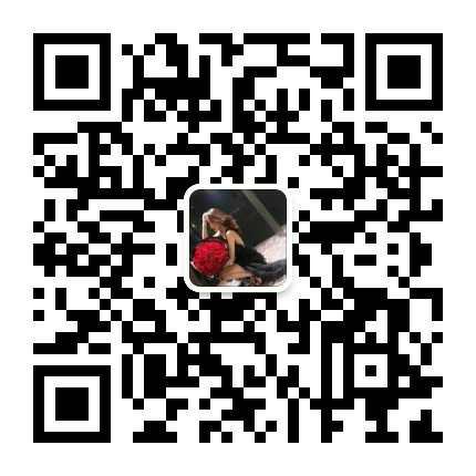 CAE9F8D5913106B087CE79EA8E47CAAD.png