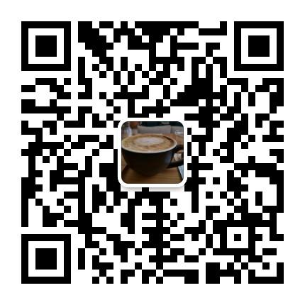 06B3479CB9BAF3C65F0F30A236EA965E.jpg