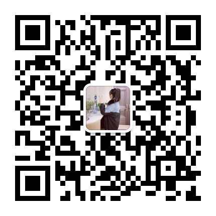 D1B12B7FC9CA3B2133DAD99F1571C677.png