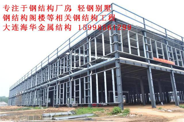 大连钢结构厂家,钢结构厂房.jpg