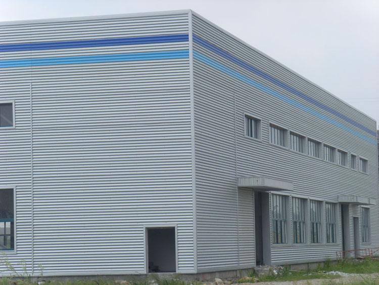 鋼結構廠房.jpg