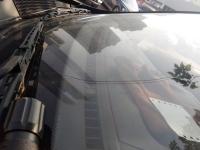 南京车友汽车玻璃长裂缝修复