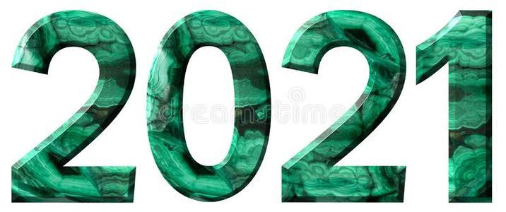 u=2702788804,1089732687&fm=26&gp=0.jpg