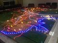 贵港市覃塘区规划1