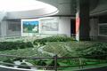 崇左市总体规划模型2