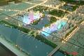 南宁市相思湖核心区规划 (1)