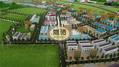 平乐工业园总体规划