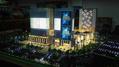 東盟電子商務商貿城