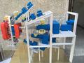 桂林农机设备2