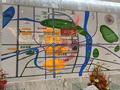 桂林希宇城電子區位圖