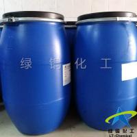 织带防滑剂LT-W纱线防滑移剂