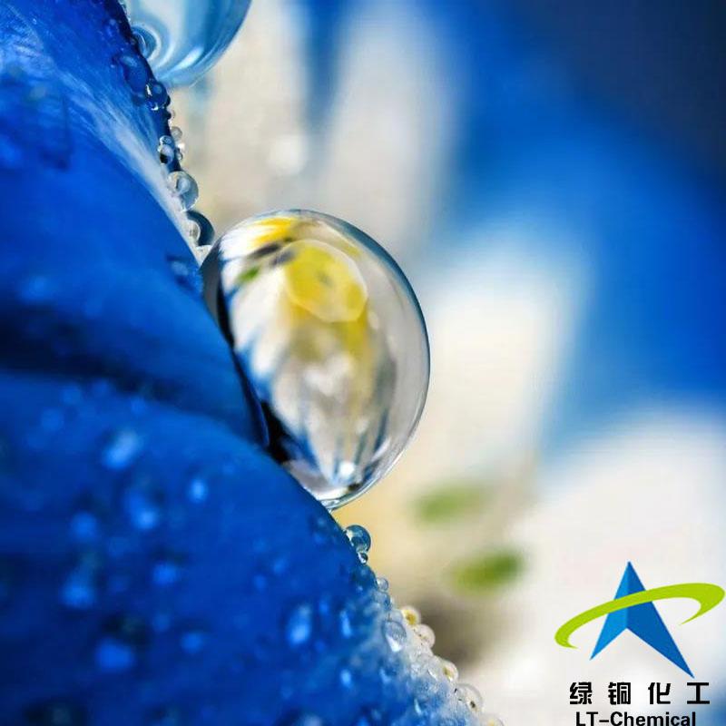防水图片.jpg
