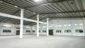 塘厦石鼓厂房每层2880平米只租14元起可分租