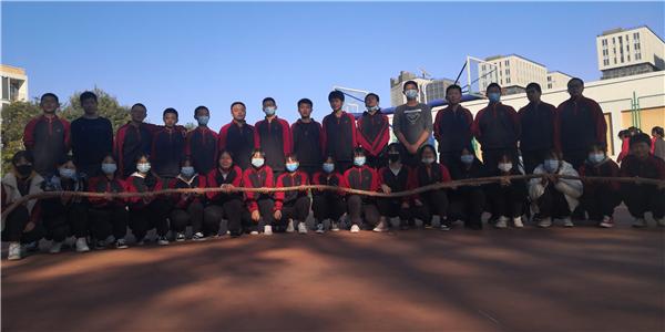 5高二年级3班女子组冠军.jpg
