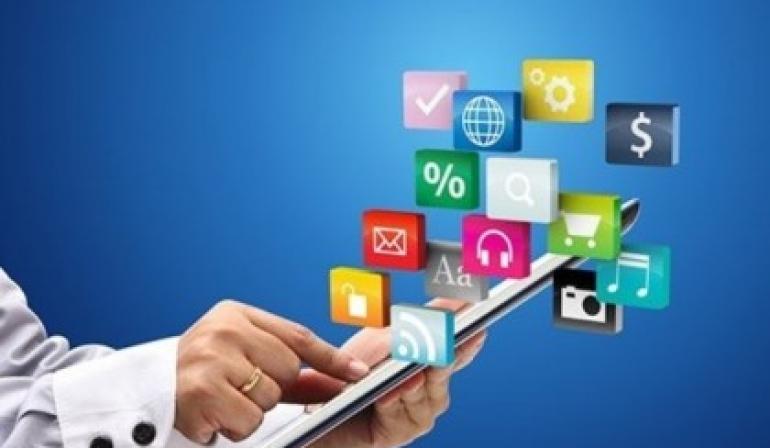 微时代来临教育机构微官网及微信平台搭建