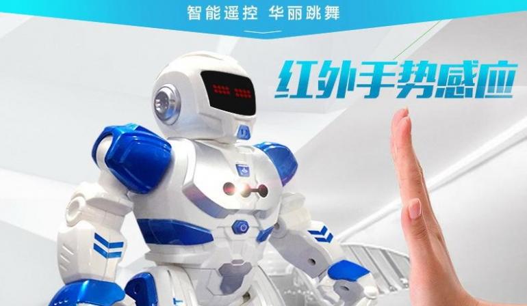 机器人,唱歌,跳舞,讲故事,编程。