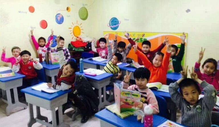 【师资共享】教学项目合作办学,派遣老师上门教学,九大分类,近60个项目