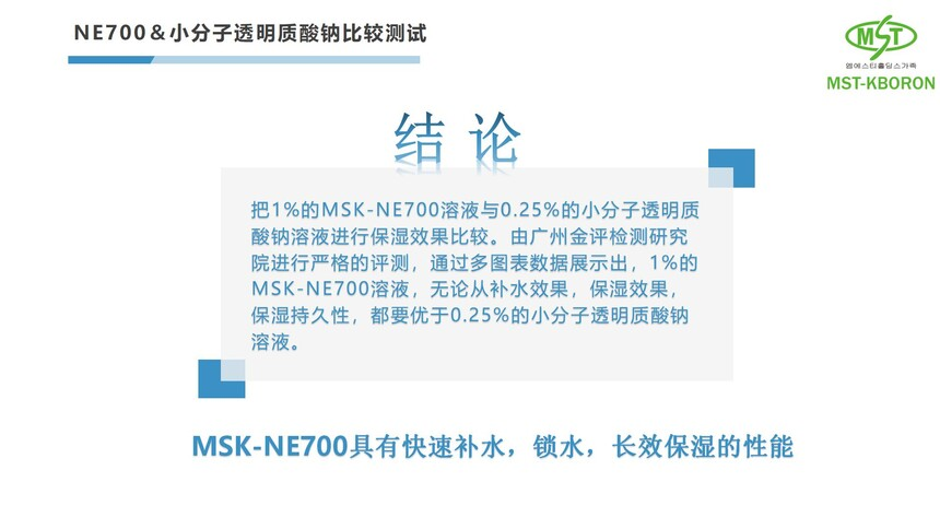 MSK-NE700天然保湿剂产品PPT(更新版2020-11)_23.jpg