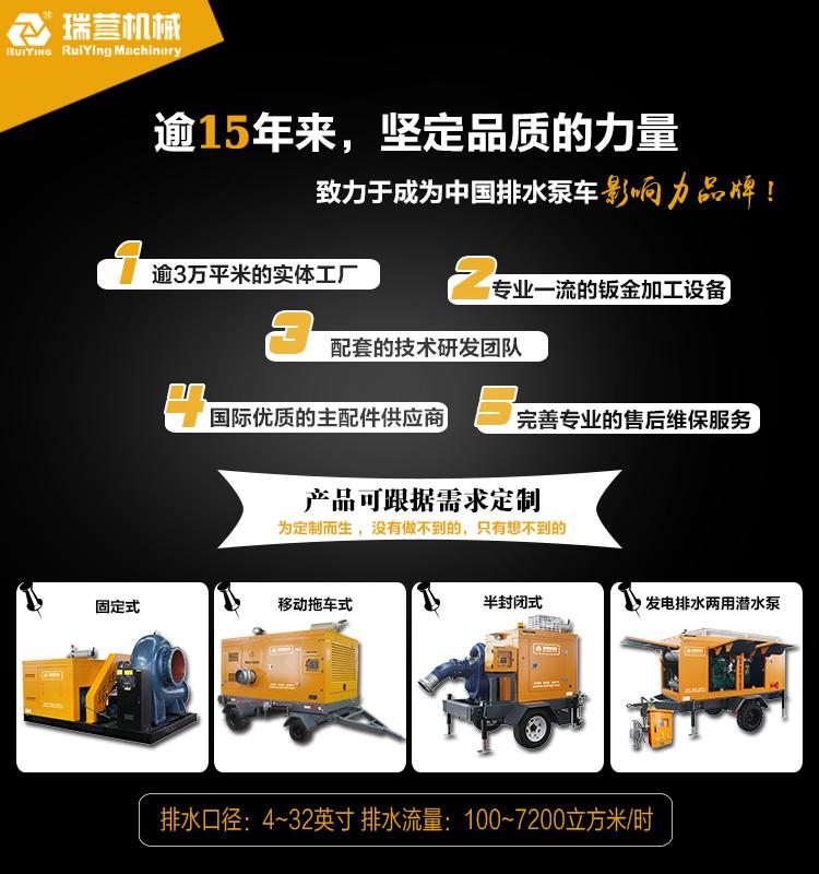 排水泵车详情设计1(无闪电).jpg