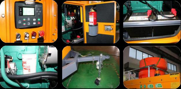 移动防汛排水泵车产品细节1.png
