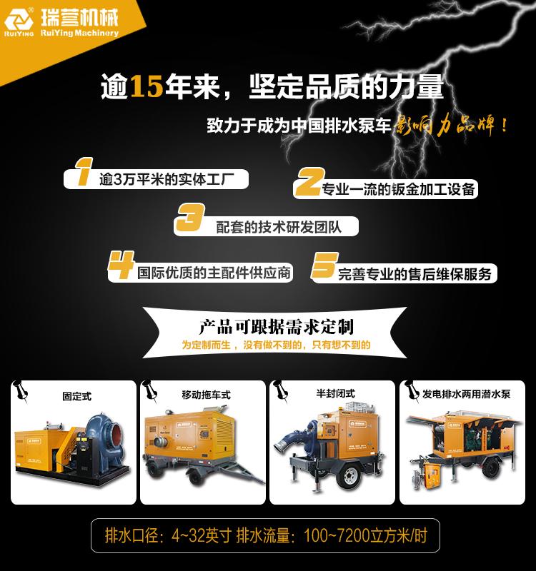 排水泵车详情设计1.jpg