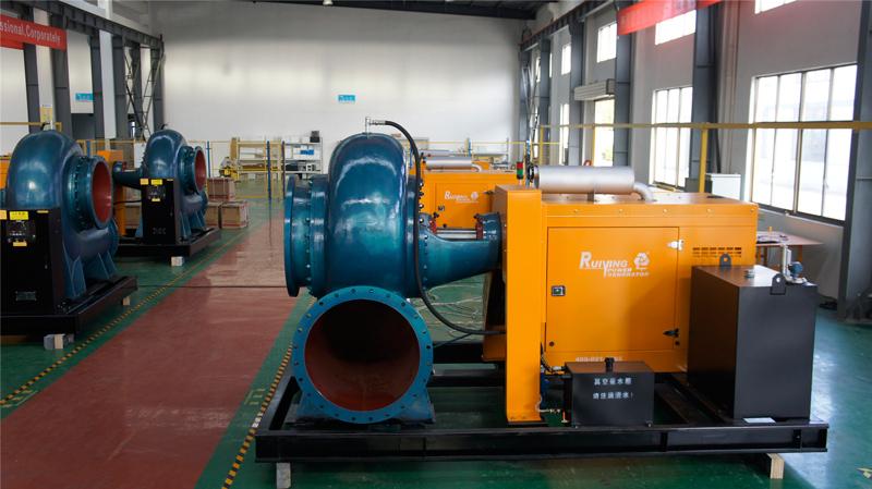混流泵组2.jpg
