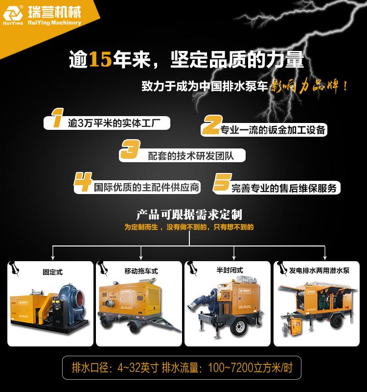 排水泵车详情设计3.jpg