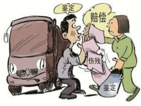 徐某与李某、太平洋财产保险公司交通事故责任一案判决书