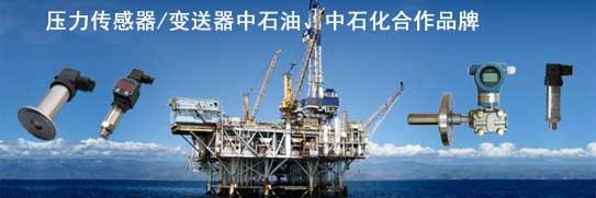 彪贺-中石化、中石油合作品牌