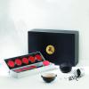 精裝禮盒系列 小罐茶
