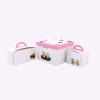 卡紙包裝系列 蛋糕盒包裝