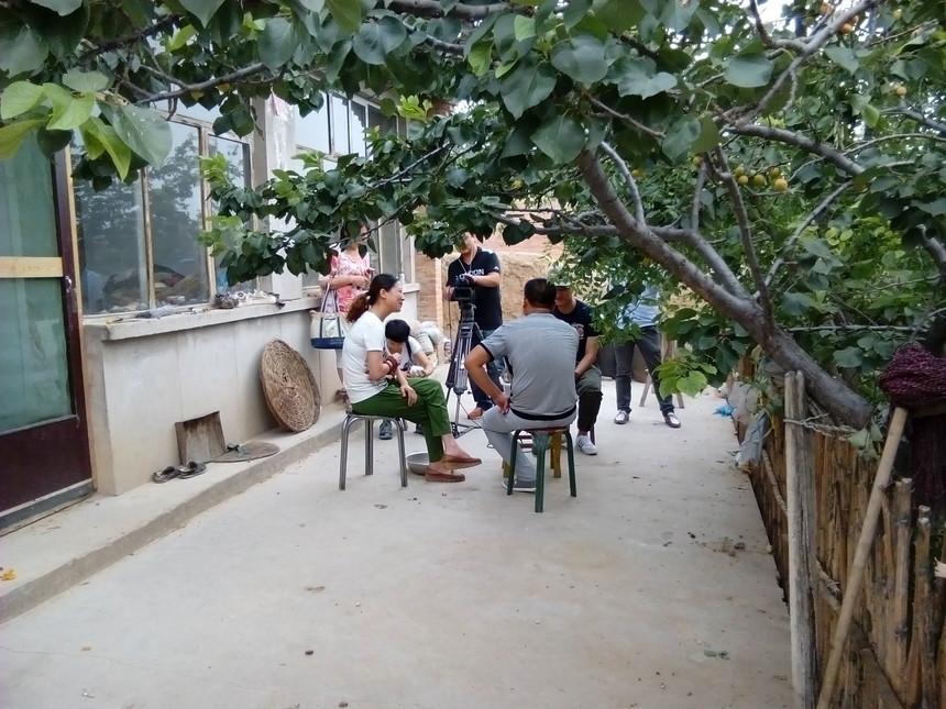丝瓜app无限播放器丰宁坝上草原农家院