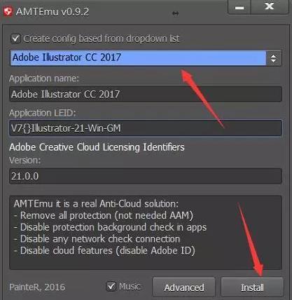 aicc2018下载|AdobeIllustratorCC2018中文版(AI最新版)破解版安装