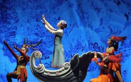 广州表演艺考培训