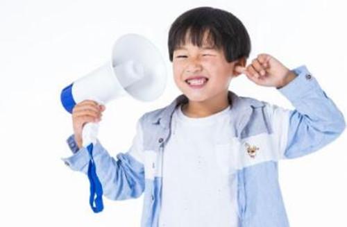 儿童语言培训对孩子有效吗
