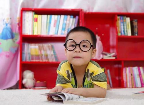 为什么孩子不喜欢语言培训中的朗读