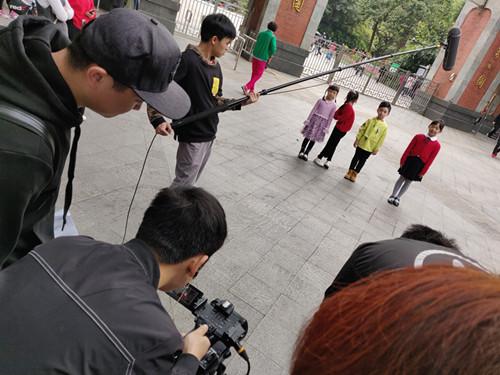 广州儿童语言培训班教程