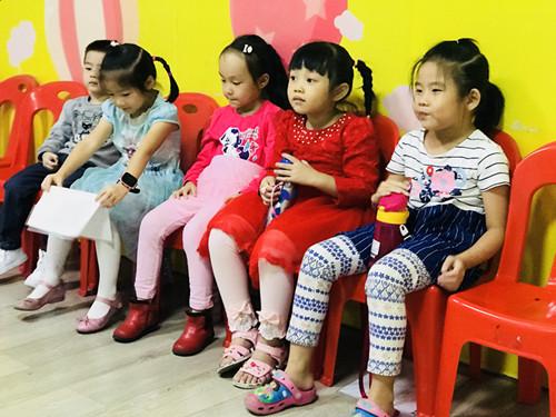 广州口才培训学校
