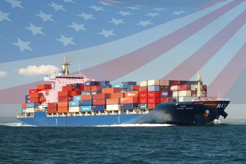 美国海运专线.jpg