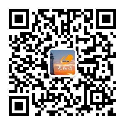 1537318215534349.jpg