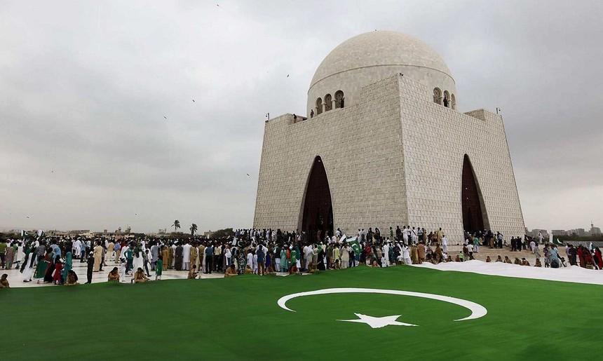 巴基斯坦物流专线.jpg
