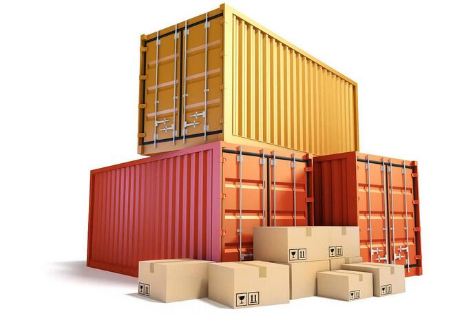 长和运集装箱尺寸2-3.jpg