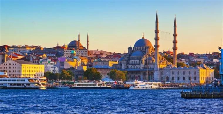 土耳其2.jpg